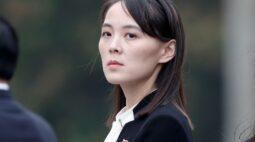 Coreia do Norte diz que EUA se decepcionarão se interpretarem mal seus sinais