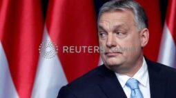 """""""Grotesco"""": países da UE repreendem Hungria devido a lei anti-LGBTQ"""