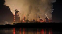 Banco Mundial se compromete com mais recursos e relatórios anuais de ação climática
