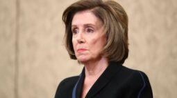 Presidente da Câmara dos EUA decide nesta semana inquérito sobre ataque ao Capitólio