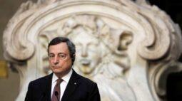 Premiê italiano alerta Vaticano a não interferir em projeto contra homofobia