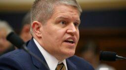 Nomeação de chefe de agência de armas divide comitê do Senado dos EUA