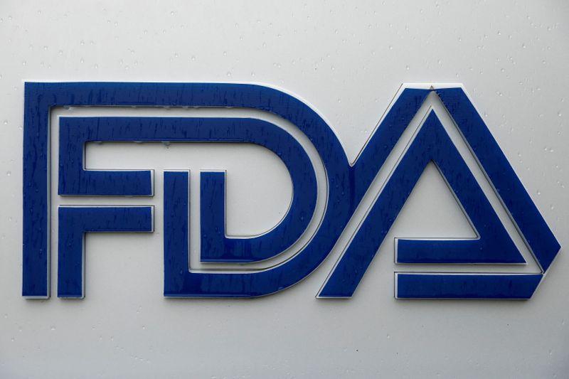 EUA aprovam uso emergencial de remédio da Roche para casos graves de Covid-19