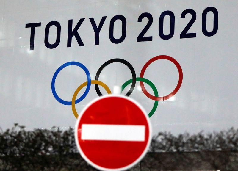 A 16 dias do início dos jogos, Japão cogita Olimpíada sem espectadores e prepara estado de emergência em Tóquio