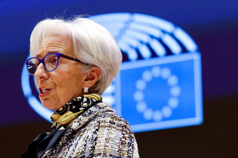 BCE amplia papel no combate à mudança climática