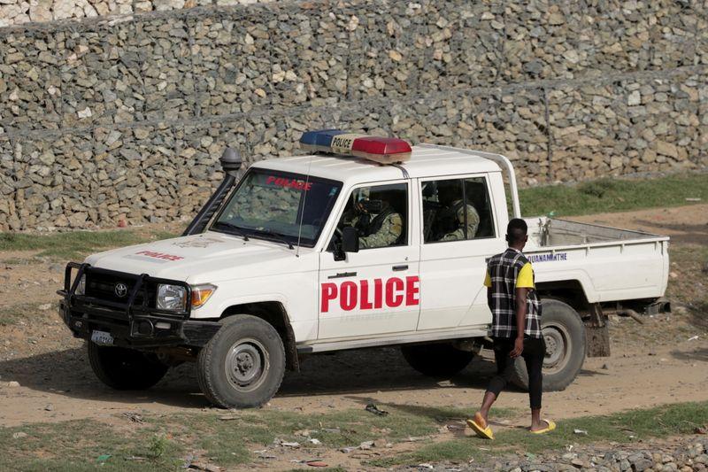 Polícia do Haiti prende mais suspeitos de assassinato do presidente