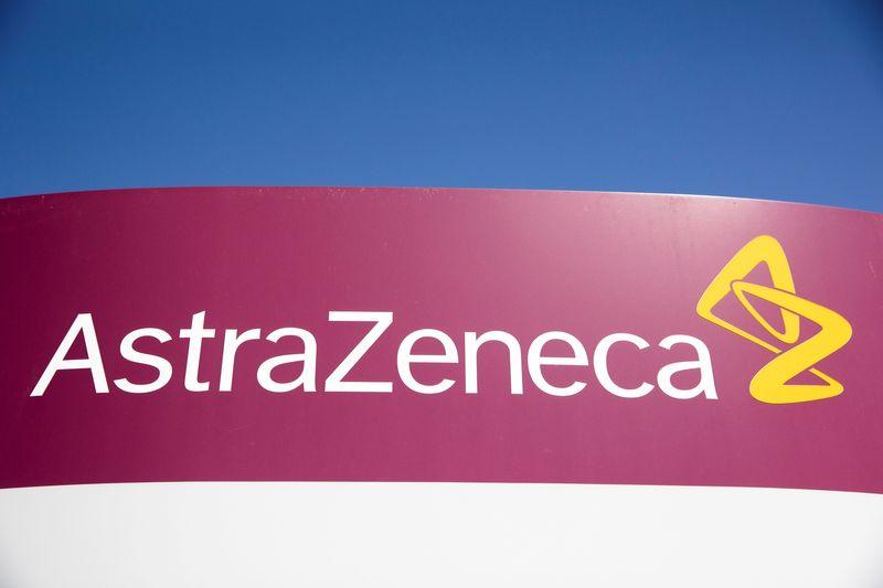 Coreia do Norte rejeitou vacina da AstraZeneca por efeitos colaterais, diz entidade