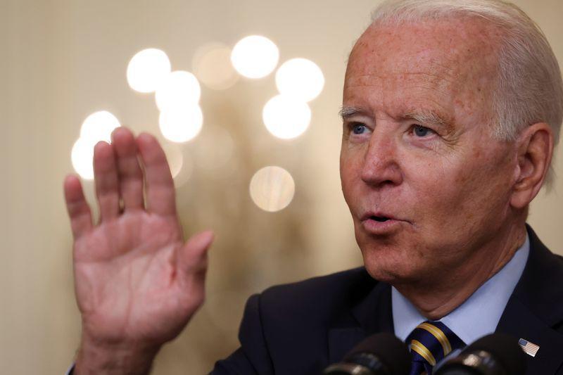 Biden demite comissário da Previdência Social nomeado por Trump